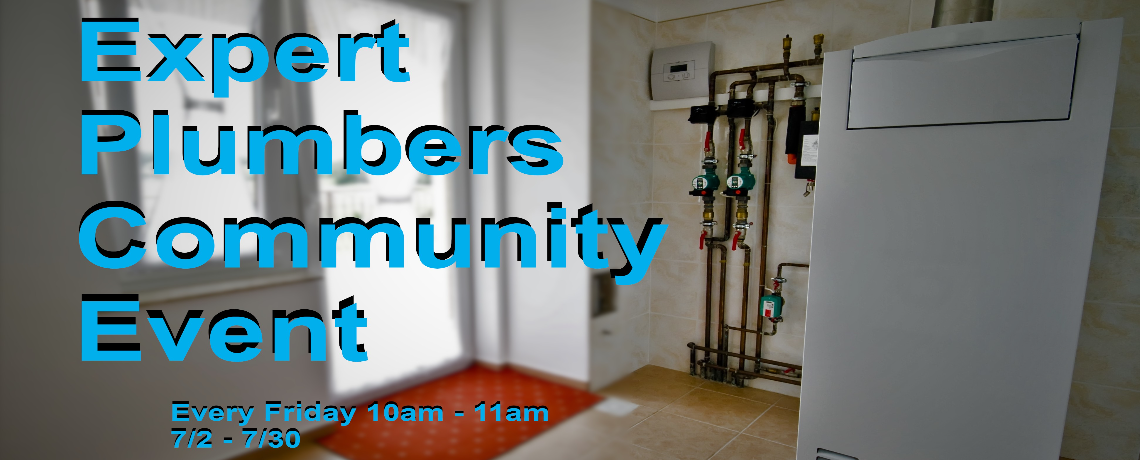 /users/pictures/5162/cache/Expert Plumbers Community Event_9abae342-101e-4e02-bcc0-e2974735ea99_1140460.jpg